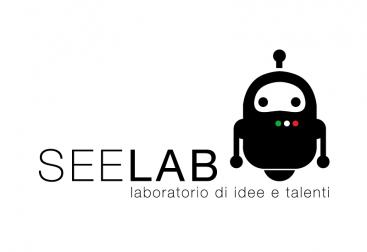 sito web seelab.net