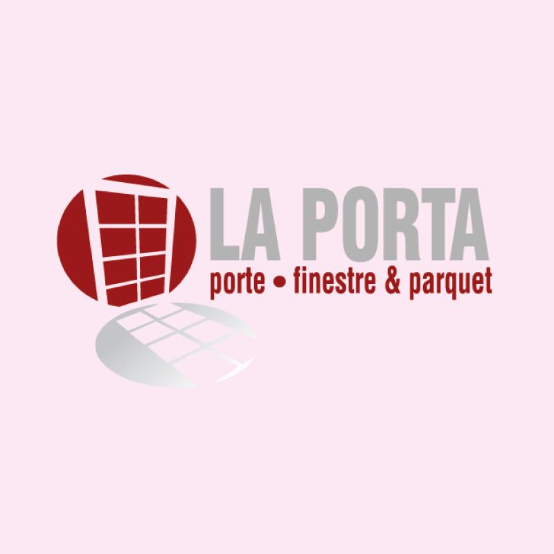 sito web laportasrl.com