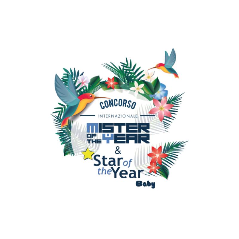 sito web misterstarbaby.com