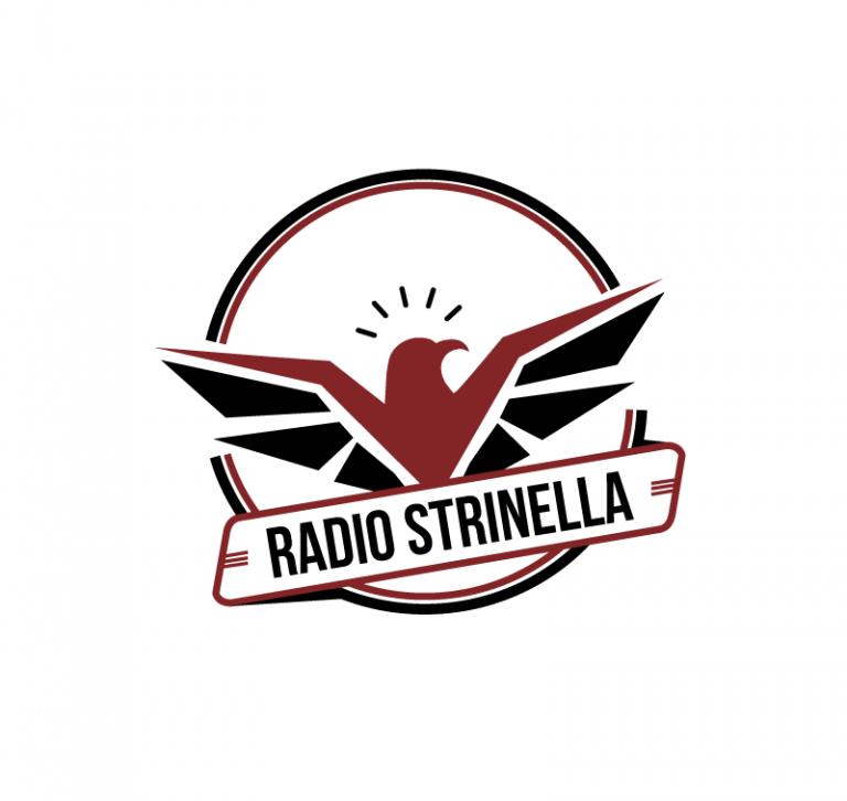 sito web radiostrinella.it