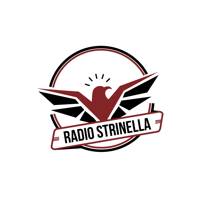 sito web radiostrinella.it