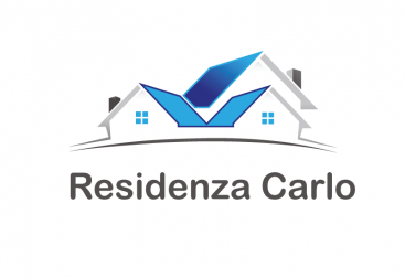 sito web residenzacarlo.com