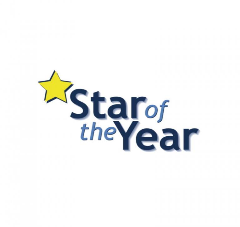 sito web staroftheyear.com
