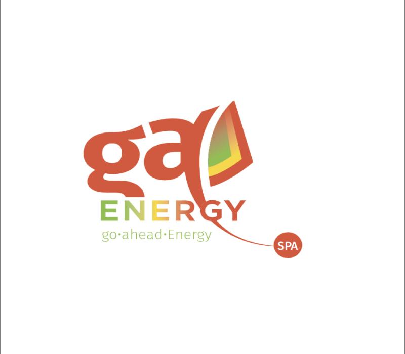 sito web photolife.gaenergy.it