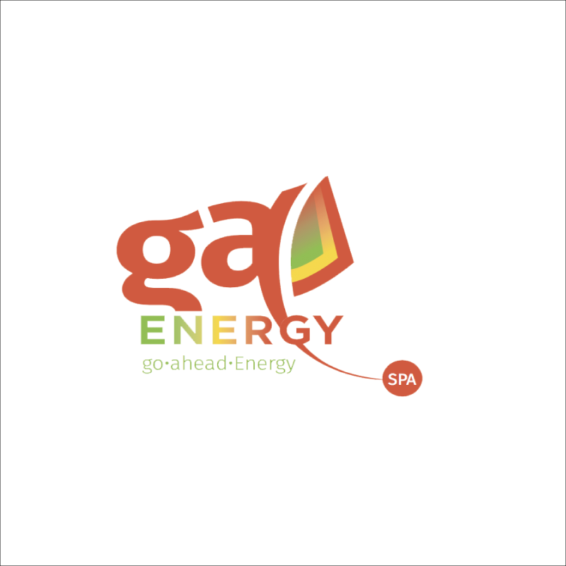 sito web photolife.gaenergy.it
